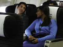 The Mindy Project Season 1 Episode 21