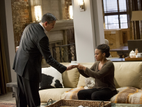 Person of Interest Season 2 Episode 19