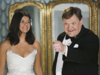 Happy Endings Season 3 Episode 16