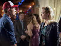Hart of Dixie Season 2 Episode 22