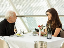 Dallas Season 2 Episode 12