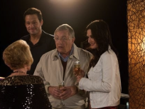 Cougar Town Season 4 Episode 15