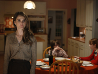 The Americans Season 1 Episode 10