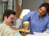 Parks and Recreation Season 5 Episode 18