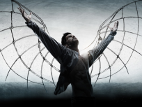 David Goyer and Tom Riley Break Down Da Vinci's Demons