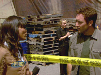 Hawaii Five-0 Season 3 Episode 21