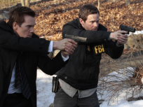 The Following Season 1 Episode 13