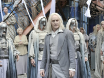 Defiance Season 1 Episode 2