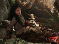 Once Upon a Time Season 2 Episode 20