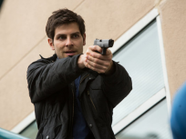 Grimm Season 2 Episode 20