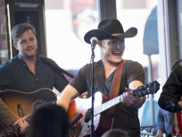 Nashville Season 1 Episode 18