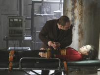 Once Upon a Time Season 2 Episode 21