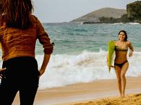 Hawaii Five-0 Season 3 Episode 22