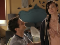 Awkward Season 3 Episode 5