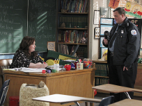 Mike & Molly Season 3 Episode 22