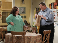 Mike & Molly Season 3 Episode 23