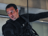 Hawaii Five-0 Season 3 Episode 23