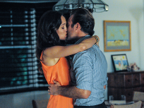 Hawaii Five-0 Season 3 Episode 24