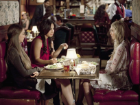 The Secret Life of the American Teenager Season 6 Episode 10