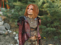 Defiance Season 1 Episode 7
