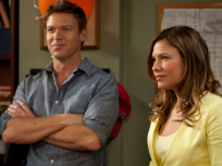 The Glades Season 4 Episode 2