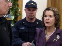 Arrested Development Season 4 Report Card: C+