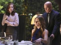 Mistresses Season 1 Episode 3