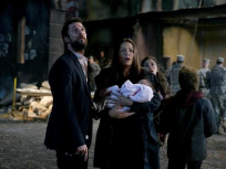 Falling Skies Season 3 Episode 3
