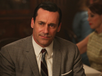Mad Men Season 6 Episode 11