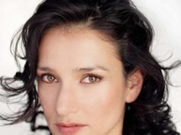 Indira Varma Will Be Thinking Inside the Box