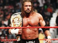 On Raw