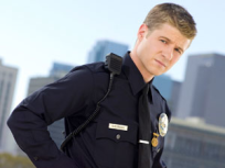 Southland Season 1 Episode 4