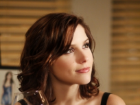 One Tree Hill Season 6 Episode 14