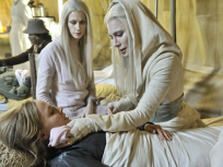 Defiance Season 1 Episode 9