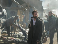 Falling Skies Season 3 Episode 4