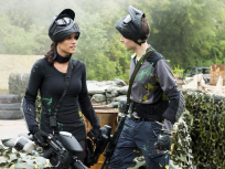 Rookie Blue Season 4 Episode 3
