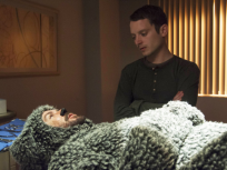 Wilfred Season 3 Episode 1