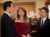 Franklin & Bash Season 3 Episode 3