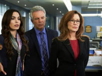 Major Crimes Season 2 Episode 4