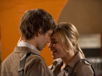 Covert Affairs Season 4 Premiere Pic