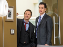 Franklin & Bash: Renewed for Season 4!