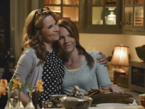 Switched at Birth Season 2 Episode 17