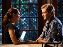 Mistresses Season 1 Episode 8