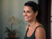 Rizzoli & Isles Season 4 Episode 6