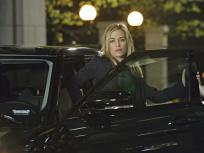 Covert Affairs Season 4 Episode 5