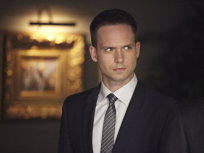 Suits Season 3 Episode 5
