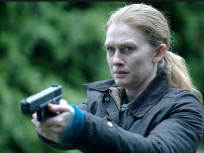 The Killing Season Finale Review: The Pied Piper Revealed