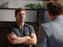 The Glades Season 4 Episode 10