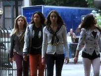 Pretty Little Liars Season 4 Episode 10