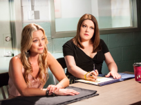 Drop Dead Diva Season 5 Episode 8